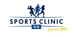 Sports Clinic NQ